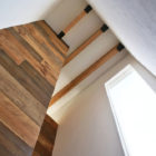 Casa ATT by Dionne Arquitectos (5)