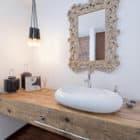 Casa ATT by Dionne Arquitectos (7)