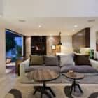 Casa ATT by Dionne Arquitectos (8)