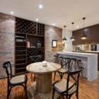 Casa ATT by Dionne Arquitectos (9)
