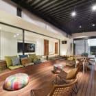 Casa ATT by Dionne Arquitectos (10)
