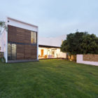 Casa ATT by Dionne Arquitectos (11)