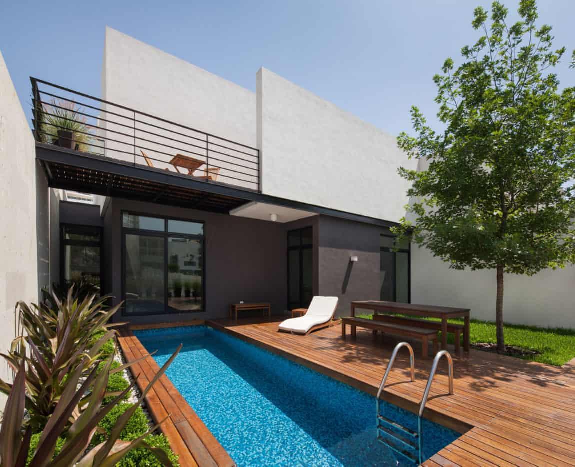Casa Ming by LGZ Taller de Arquitectura (1)
