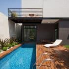 Casa Ming by LGZ Taller de Arquitectura (2)