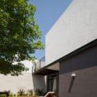 Casa Ming by LGZ Taller de Arquitectura (3)