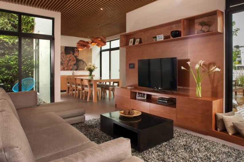 Casa Ming by LGZ Taller de Arquitectura (4)