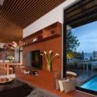 Casa Ming by LGZ Taller de Arquitectura (5)