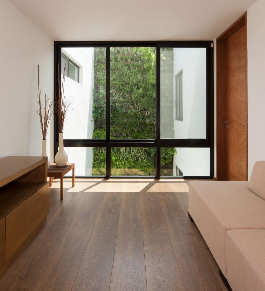 Casa Ming by LGZ Taller de Arquitectura (6)