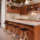 Casa Ming by LGZ Taller de Arquitectura (7)