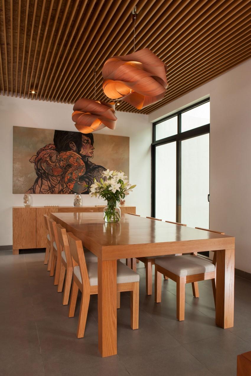 Casa Ming by LGZ Taller de Arquitectura (8)