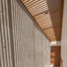 Casa Ming by LGZ Taller de Arquitectura (10)