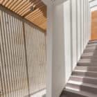 Casa Ming by LGZ Taller de Arquitectura (11)
