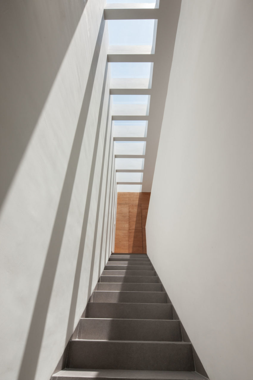 Casa Ming by LGZ Taller de Arquitectura (12)