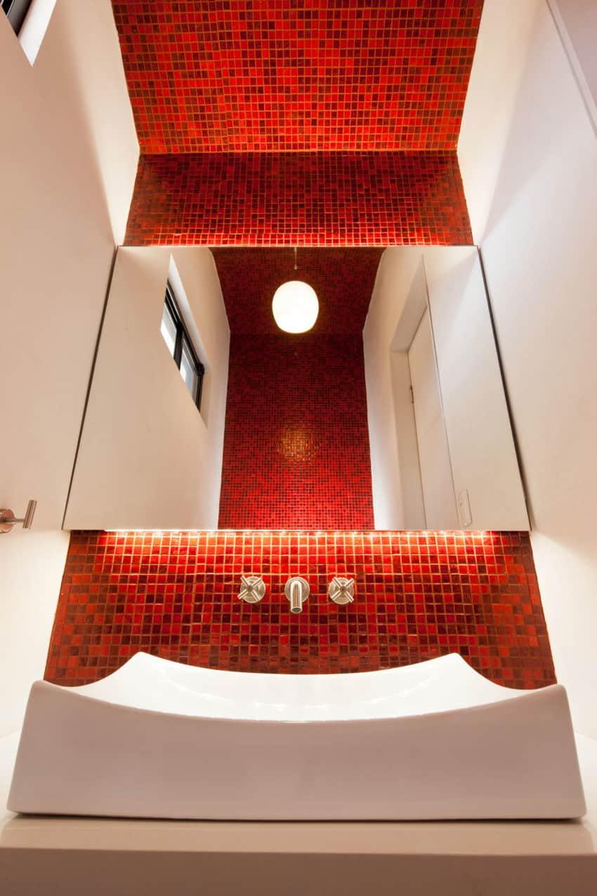 Casa Ming by LGZ Taller de Arquitectura (15)