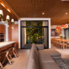 Casa Ming by LGZ Taller de Arquitectura (17)