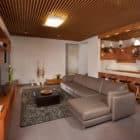 Casa Ming by LGZ Taller de Arquitectura (18)
