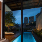 Casa Ming by LGZ Taller de Arquitectura (19)