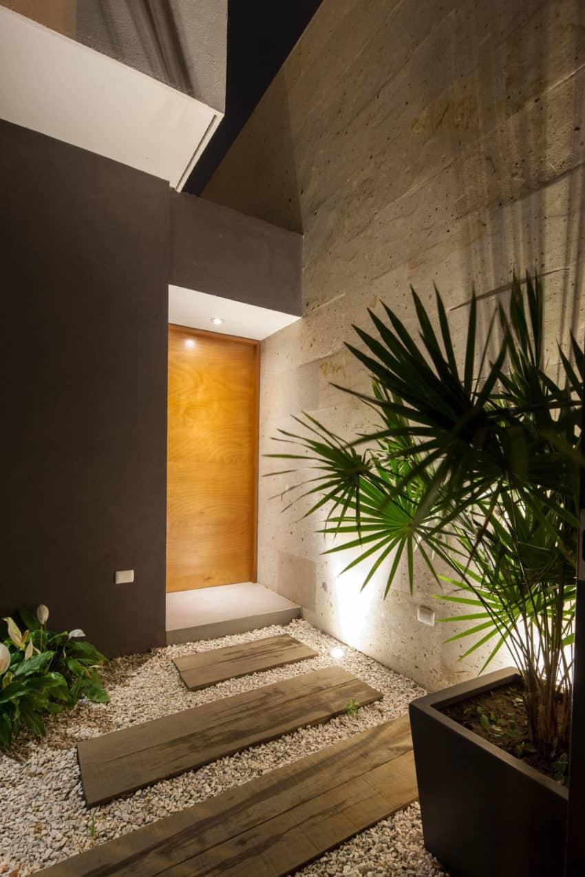 Casa Ming by LGZ Taller de Arquitectura (21)