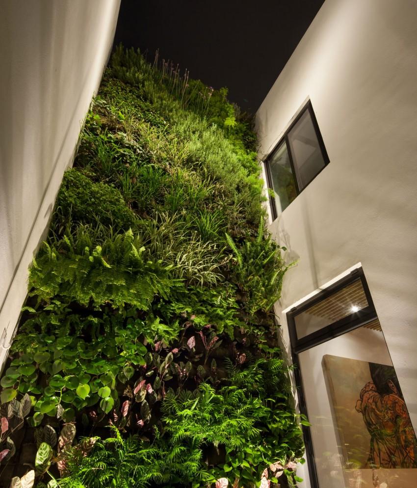 Casa Ming by LGZ Taller de Arquitectura (24)