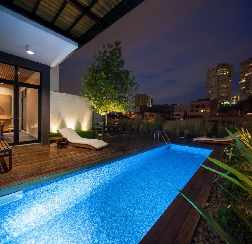 Casa Ming by LGZ Taller de Arquitectura (25)