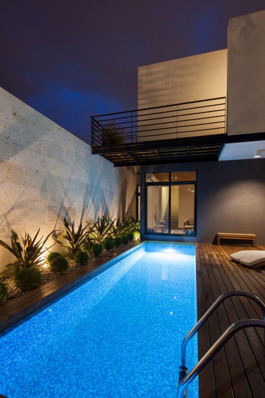 Casa Ming by LGZ Taller de Arquitectura (26)