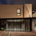 Casa Ming by LGZ Taller de Arquitectura (28)