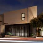 Casa Ming by LGZ Taller de Arquitectura (29)