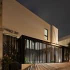 Casa Ming by LGZ Taller de Arquitectura (30)