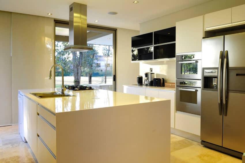 Casa ST56 by Epstein Arquitectos (1)