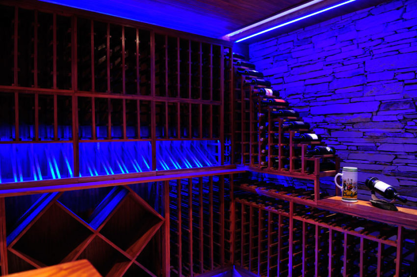 Casa ST56 by Epstein Arquitectos (2)