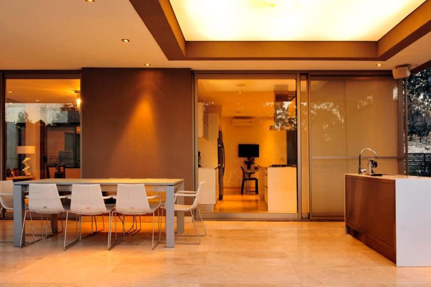 Casa ST56 by Epstein Arquitectos (3)