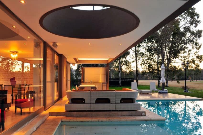 Casa ST56 by Epstein Arquitectos (4)