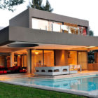 Casa ST56 by Epstein Arquitectos (5)