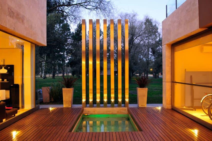 Casa ST56 by Epstein Arquitectos (6)