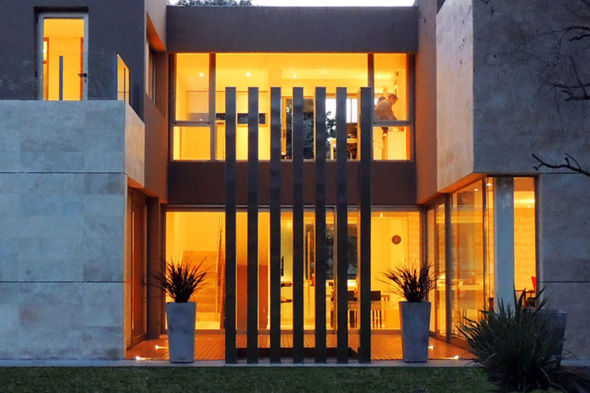 Casa ST56 by Epstein Arquitectos (7)