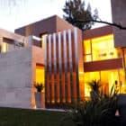 Casa ST56 by Epstein Arquitectos (8)