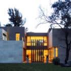 Casa ST56 by Epstein Arquitectos (9)