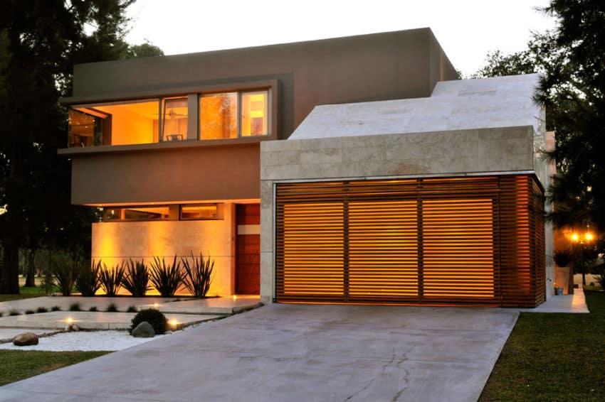 Casa ST56 by Epstein Arquitectos (10)