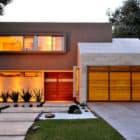 Casa ST56 by Epstein Arquitectos (11)
