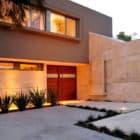 Casa ST56 by Epstein Arquitectos (12)