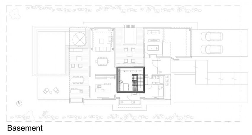 Casa ST56 by Epstein Arquitectos (13)
