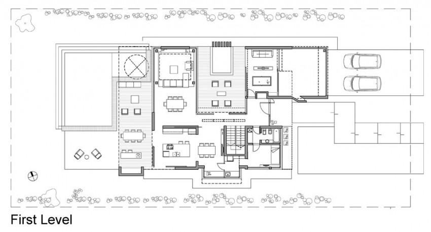 Casa ST56 by Epstein Arquitectos (14)