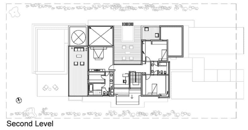 Casa ST56 by Epstein Arquitectos (15)