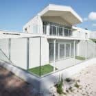 Casa Studio by fds officina di architettura (2)