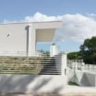 Casa Studio by fds officina di architettura (3)