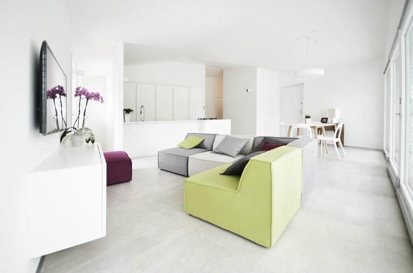 Casa Studio by fds officina di architettura (4)