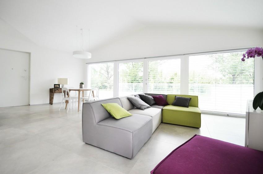 Casa Studio by fds officina di architettura (5)