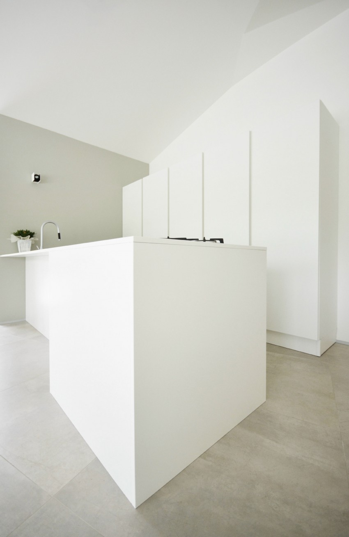Casa Studio by fds officina di architettura (6)