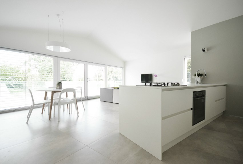 Casa Studio by fds officina di architettura (7)