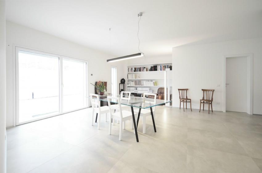 Casa Studio by fds officina di architettura (9)